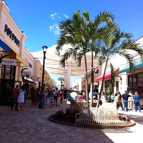 Outlet Stores in Palm Beach on mainflyyou.tk See reviews, photos, directions, phone numbers and more for the best Outlet Stores in Palm Beach, FL. Start your search by typing in the business name below.