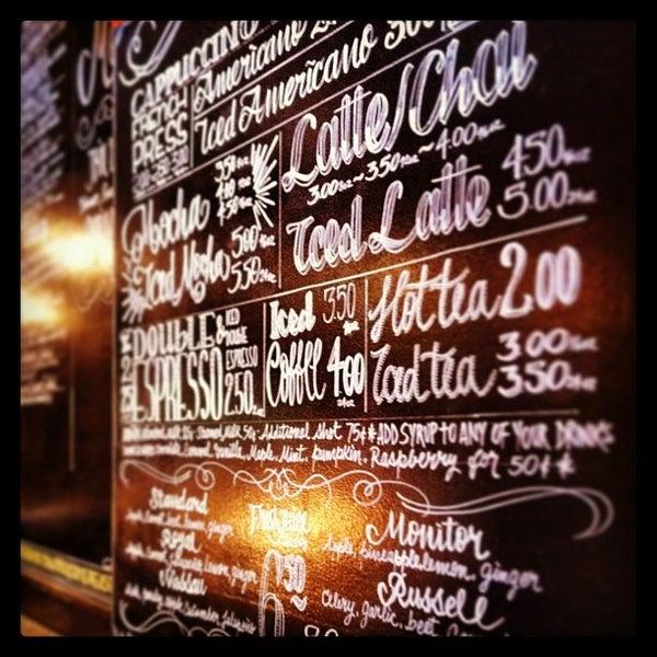 Cafe Edna Now Closed Greenpoint Brooklyn Ny