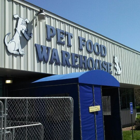 pet food warehouse south burlington vt. Black Bedroom Furniture Sets. Home Design Ideas