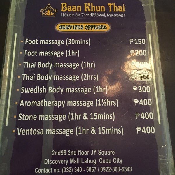 russian escort directory thai massage helsinki finland
