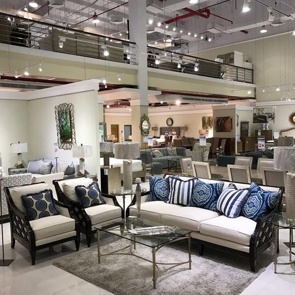 Al Rugaib Furniture Furniture Home Store In
