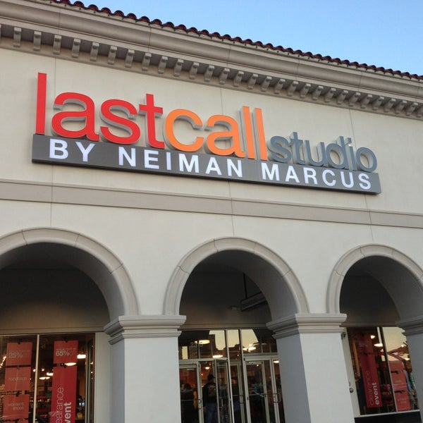 Shop Neiman Marcus Post Oak Shopping Center in Houston, TX for clothing, shoes & handbags from the world's best designers. Visit portakalradyo.ga for a full list of services.