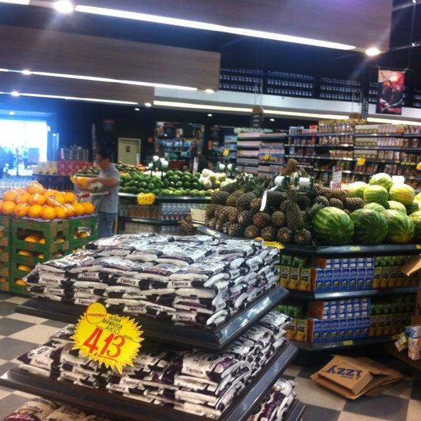 mambo supermercado carr227o s227o paulo sp