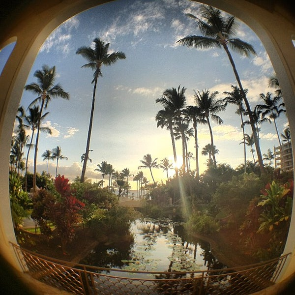Where's Good? Holiday and vacation recommendations for Wailea, United States. What's good to see, when's good to go and how's best to get there.