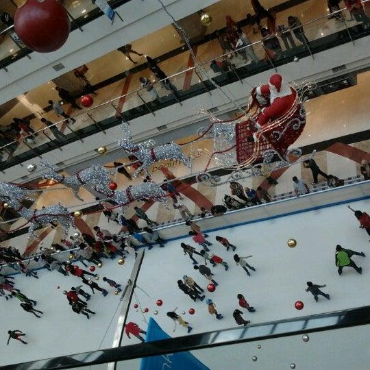 Photo taken at Pondok Indah Mall 2 by Pratama F. on 12/29/2012