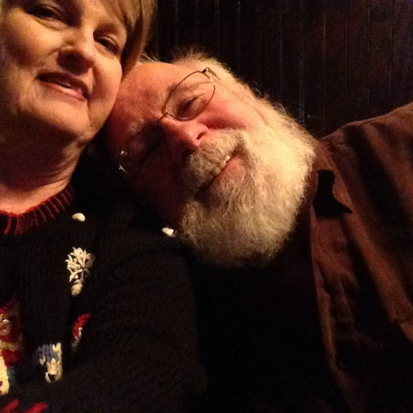 Photo taken at Dugan's Pub by Caryn G. on 12/20/2014