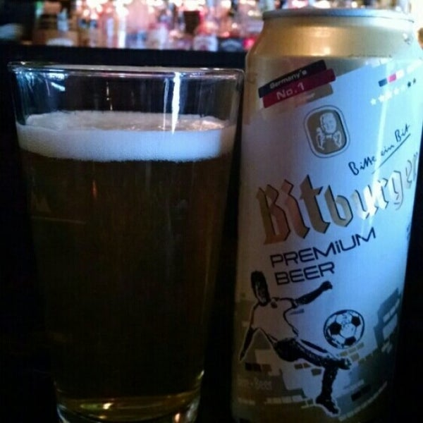 Photo taken at O'Connell's by Brettanomyces J. on 1/24/2015