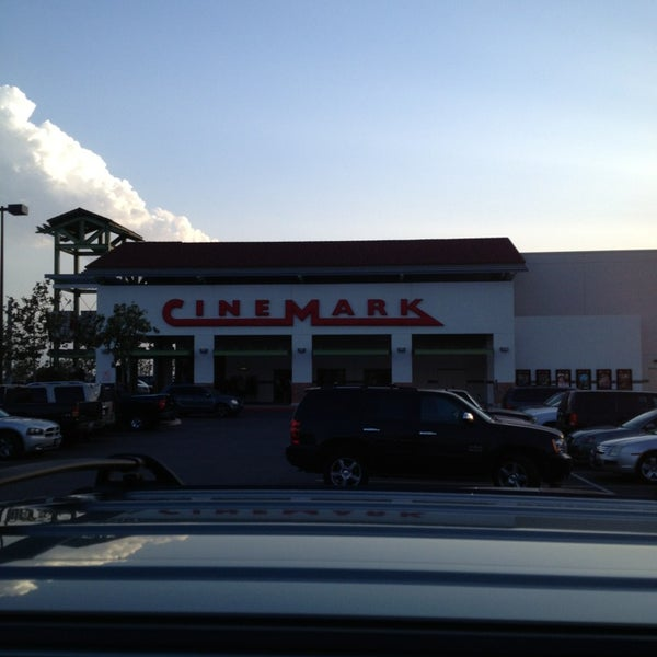 THE 10 BEST San Antonio Movie Theaters (with Photos ...
