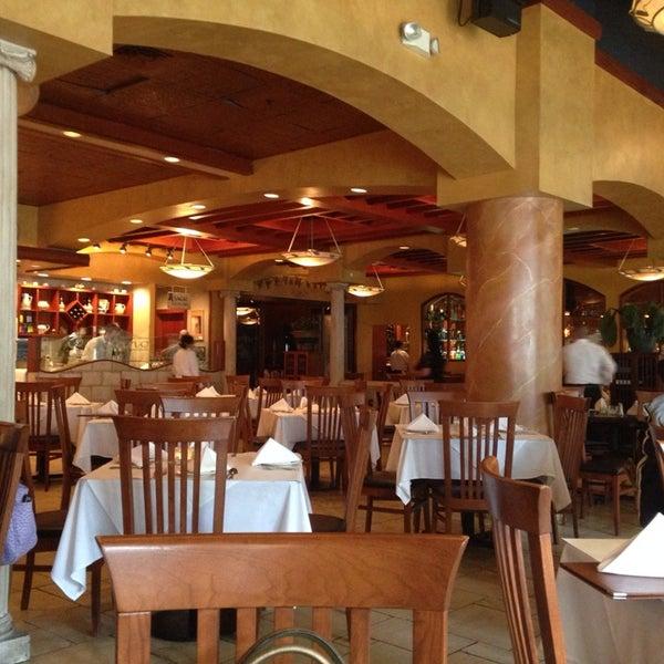 Luciano Express Rivercenter Mall In San Antonio Pa Reviews On Winnie