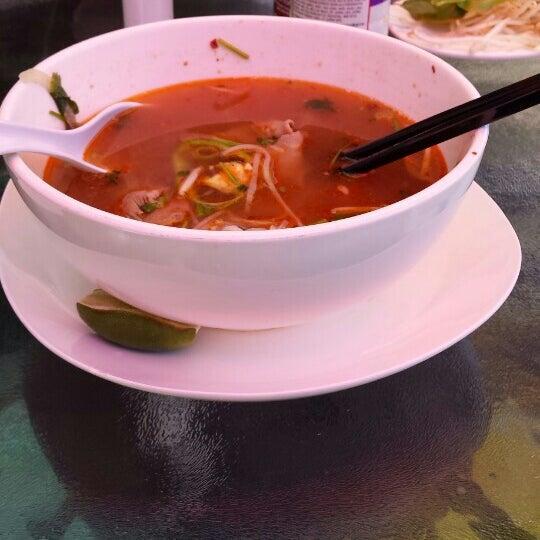 Best Thai Food Queen Anne Seattle