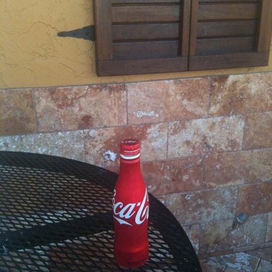 Photo taken at Havana Restaurant by Regina P. on 3/8/2011