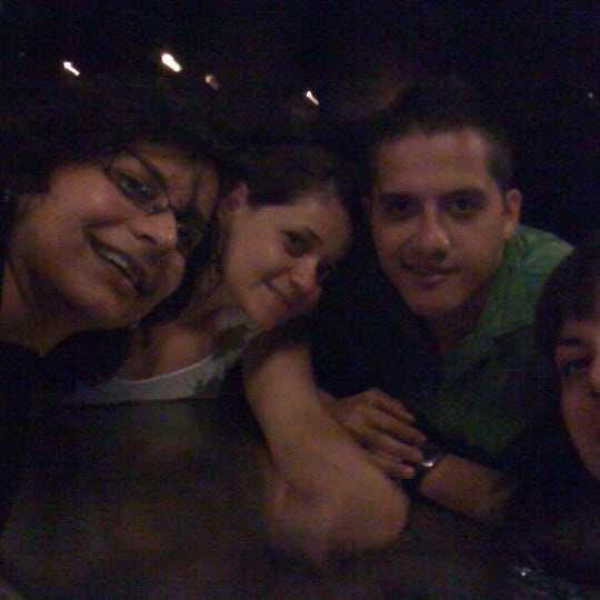 Photo taken at Arteria Rock Bar by Mayra R. on 6/19/2011