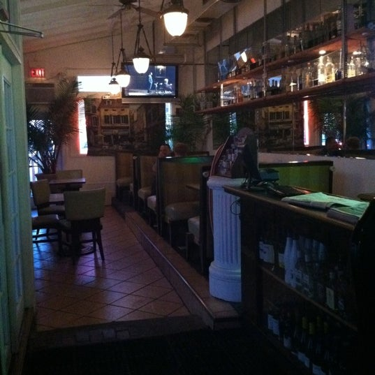 Photo taken at Chelsea Pub & Inn by Jody S. on 8/7/2011