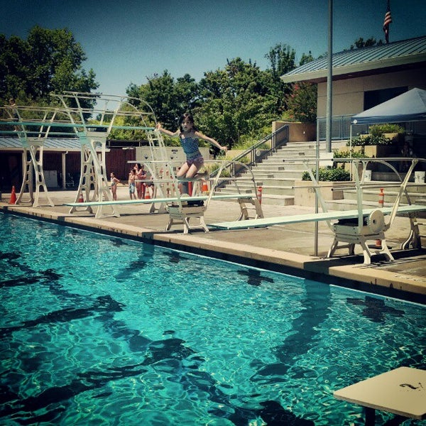 photos at san ramon olympic pool and aquatic center 1 tip ForOlympic Swimming Pool San Ramon