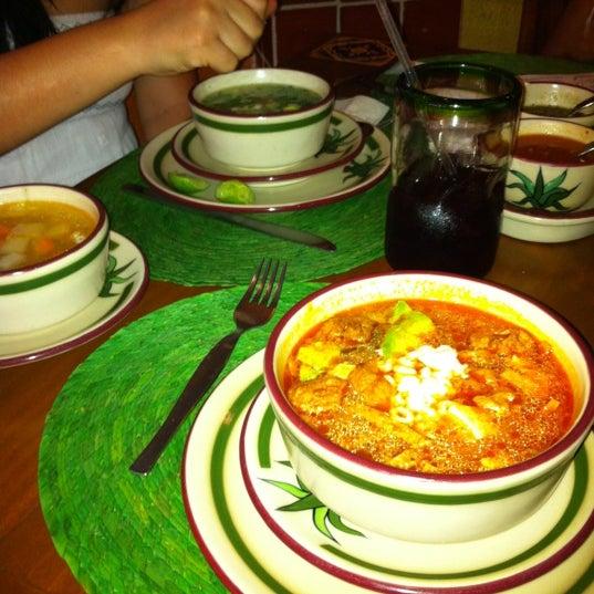 Los magueyes restaurante mexicano for Los azulejos restaurante mexicano