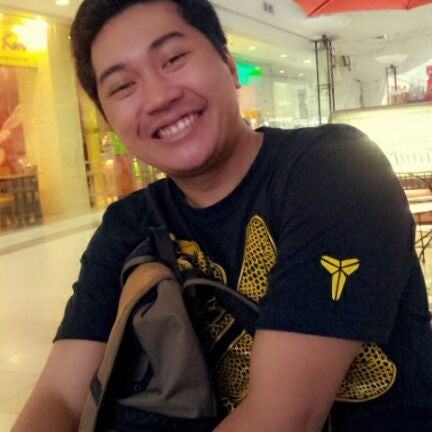 Photo taken at Limketkai Center by Dada G. on 8/23/2012