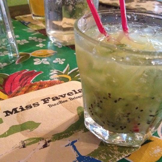 Photo taken at Miss Favela by Jasmyne on 3/30/2012