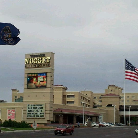 Wendover Nugget Hotel Amp Casino 37 Tips From 1161 Visitors