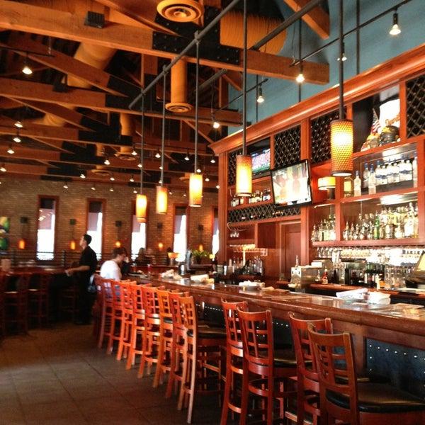 Best Mexican Restaurants Tempe