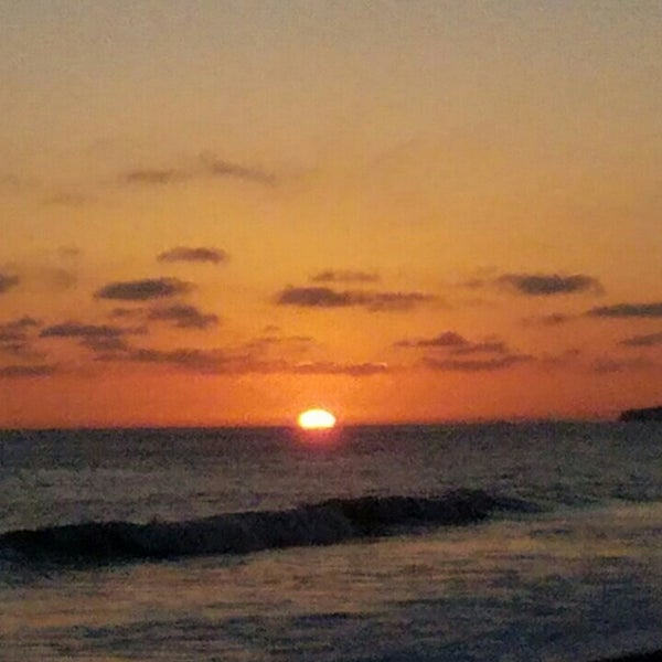Photo taken at San Clemente State Park by Camilo C. on 7/18/2016