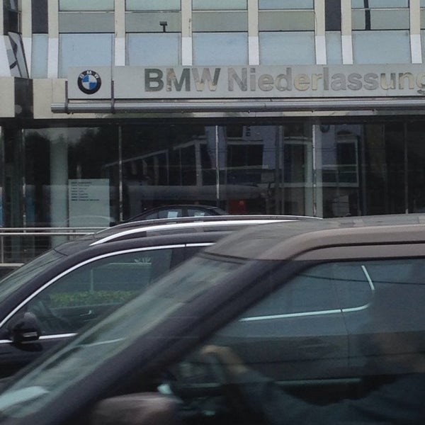 bmw nl d sseldorf auto dealership in d sseldorf. Black Bedroom Furniture Sets. Home Design Ideas