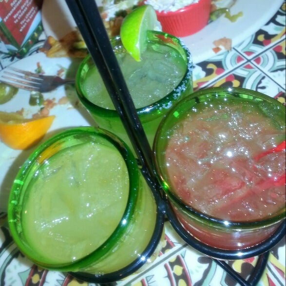 Photo taken at Chili's Grill & Bar by Dakota W. on 12/22/2012