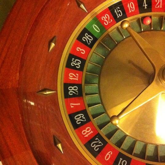 casino blog dfm