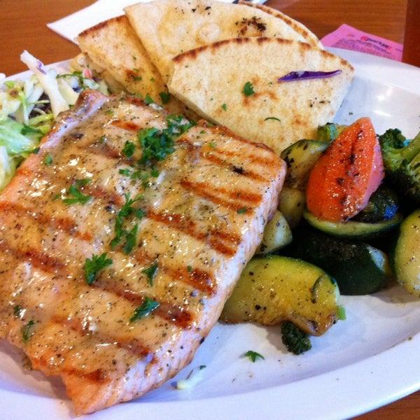 malibu fish grill 6 tips