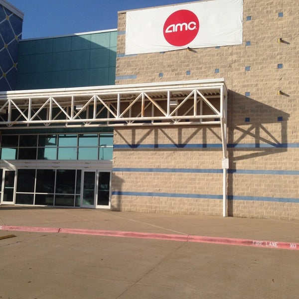 AMC Eastchase 9 Showtimes on IMDb: Get local movie times. IMDb. Movies, TV & Showtimes. Blade Runner () # on IMDb Top Rated next to a theater name on any showtimes page to mark it as a favorite. Theaters Near You Within 5 miles (2).