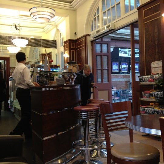 Photo taken at Centenary Lounge by Derby Piano Teacher on 10/24/2012