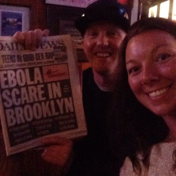 Photo taken at McCoy's by Katie M. on 10/11/2014