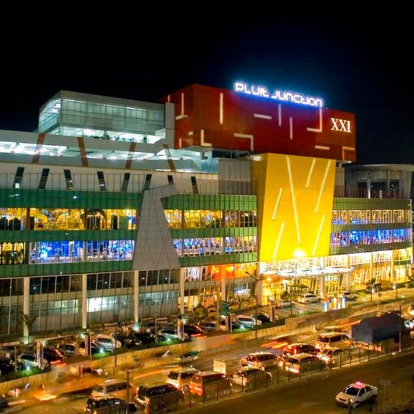Jakarta KwikFind - October 2014 by Jakarta KwikFind - Issuu