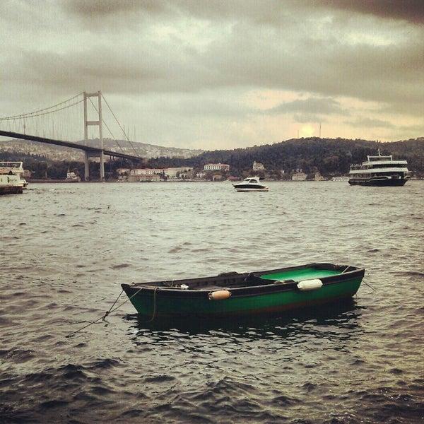 Photo taken at Kitchenette by Yeliz Eylem C. on 11/3/2012