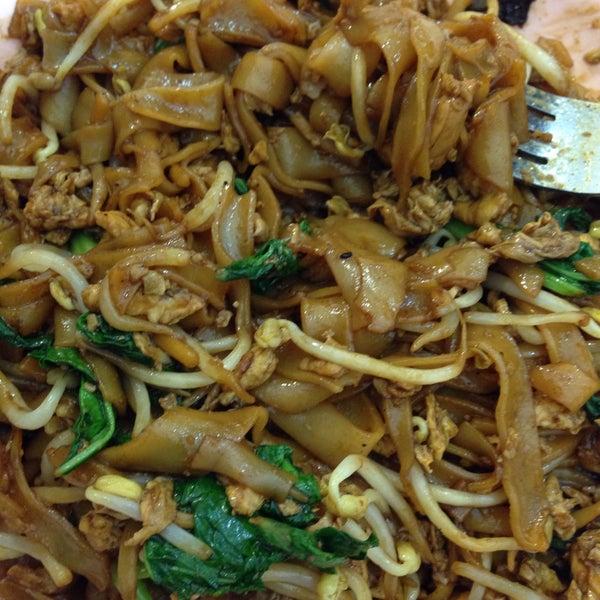 Photo taken at Hua Ho Mall Manggis by Jo Ann P. on 9/30/2015