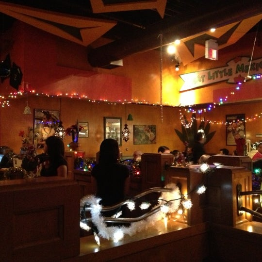 Best Cafe Evanston