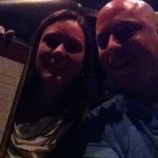 Photo taken at Cobb Grove 16 Cinemas by Phil M. on 10/16/2012