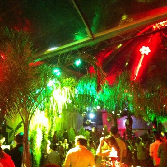 Foto diambil di La Barra oleh Marília A. pada 12/25/2012