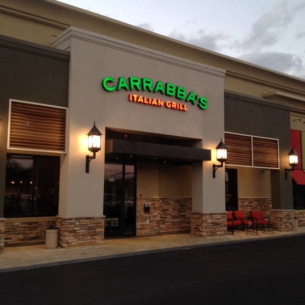 Carrabba's Italian restaurant is open today or not, you can check holiday hours at Carrabba's Restaurant, here you will get a list of holiday hours where you can check easily. It is essential to check out before the visit to that place.