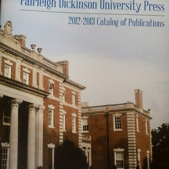 fairleigh dickinson university essay for application Fairleigh dickinson university is a private institution  ucla application essay fairleigh dickinson university admissions essay help me write a thesis.