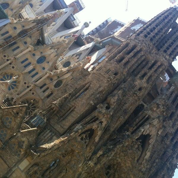 Barcelona City: Barcelona