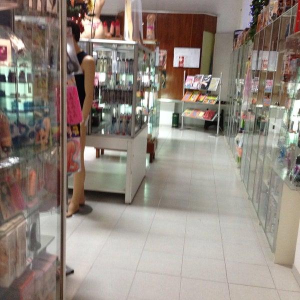 magasin pour adulte - Achat magasin pour adulte pas cher