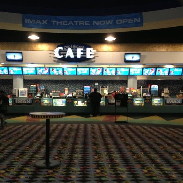 regal cinemas crossroads 20 amp imax cary nc