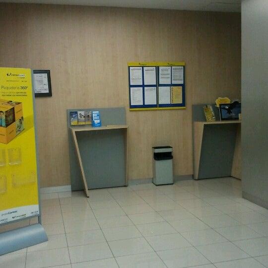 oficina correos el ejido m laga andaluc a