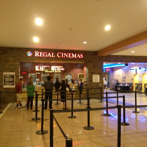 Regal Cinemas Related Keywords - Regal Cinemas Long Tail ...