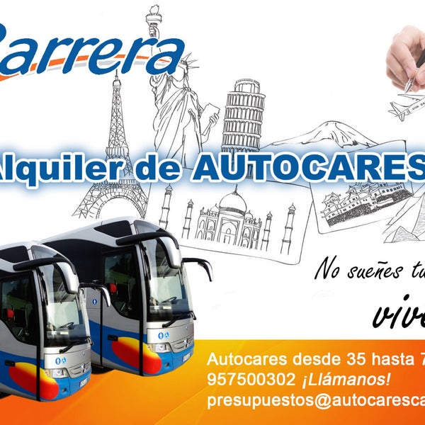 Photo taken at Realejo (Barrio del) by Autocares C. on 6/28/2015