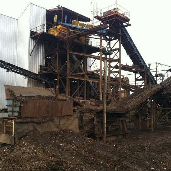 Schnitzer Steel Down Stream