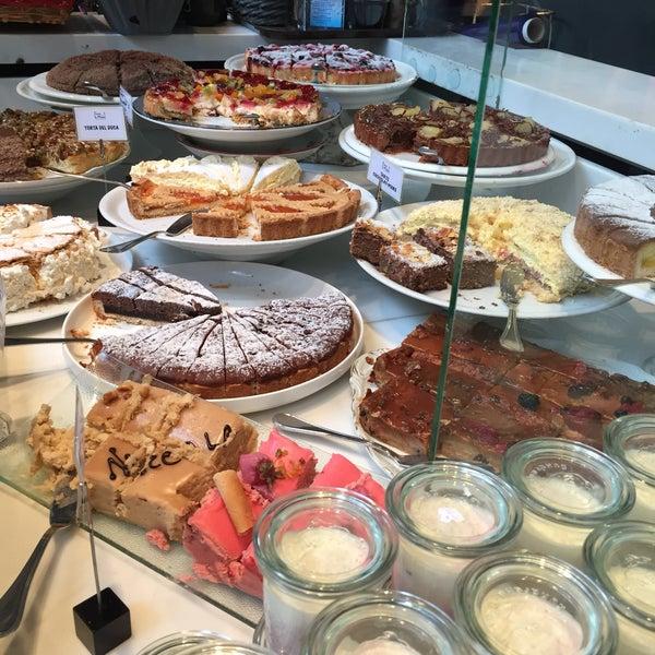 Come la maison hollerich 9 tips from 151 visitors - Come a la maison ...