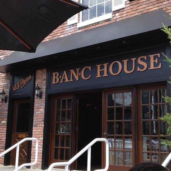 Banc House Norwalk 28 Images Banc House Norwalk Menu Prices Restaurant Reviews Tripadvisor