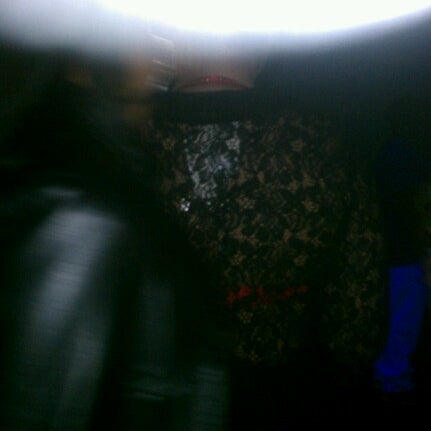 Photo taken at The Socialite by Deonte C. on 1/1/2013