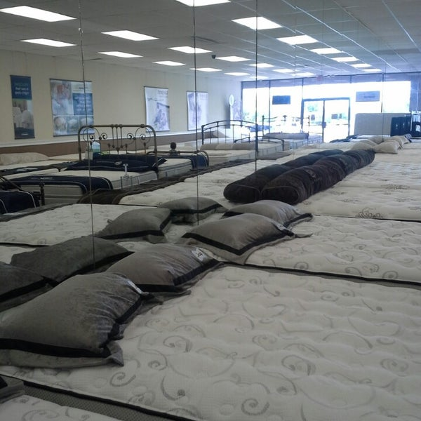 Mattress Stores Atlanta: Mattress Discounters Westminster